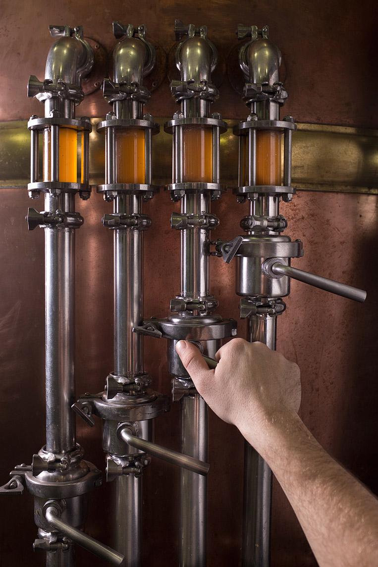 Άλη Μπύρα