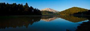 Dasiou-Lake-panorama.jpg